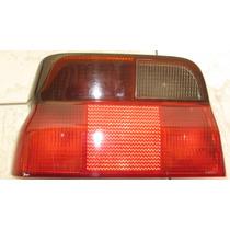 Lanterna Traseira L.e Escort, Verona 93 94 95 96
