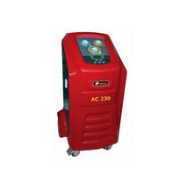 Recicladora De A/c Ac230 (auto) / Loja Do Reparador