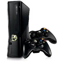 Xbox 360 + 2 Controles