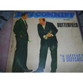 Lp Ray Conniff Apresenta Butterfield - ´s Different