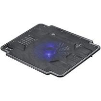 Cooler Para Notebook Até 15.6 Asus Hp Dell Samsung Acer