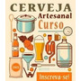 Curso De Fabricação De Cerveja Artesanal Em Dvd