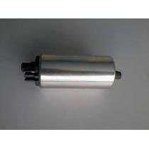 Bomba De Gasolina (combustível) Honda Cb 300 R - Refil