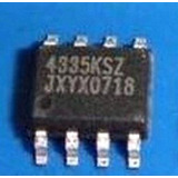 Ci-4335ksz---Cs4335ksz-Audio-Playstation-2