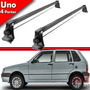 Rack Teto Uno 2000 2001 2002 2003 2004 2005 2006 4 Portas
