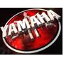 Ritimos Yamaha Lançamentos 2015 Com Os Forró Avioes Garota