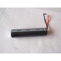 Capacitor Eletrolítico Ge X550