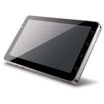 Tablet Viewsonic 7 14 Gb Bluetooth 3g