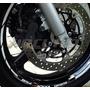 Friso Adesivo Refletivo Roda Moto Rec03 Suzuki Gsx 750 F