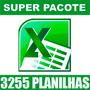 Planilha Excel Controle Vendas Cart�es De Cr�dito E D�bito.