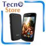 Celular Blu Life Play L-100i 2 Chips Android 4.2 Parcele 12x