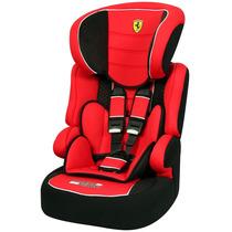 Cadeira Auto Poltrona Carro Assento Ferrari 9 A 36kg Inmetro