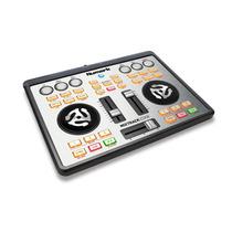 Controladora Numark Mixtrack Edge (ultra Slim)