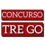 Apostila Do Concurso Tre-go Completa!!