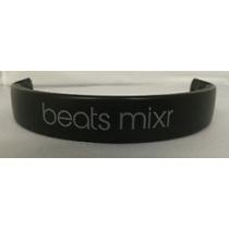 Arco Beats Dr Dre Monster Mixr David Guetta - Headband Preto