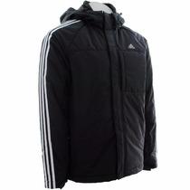 Jaqueta Adidas Hood 3s Bts 100% Original