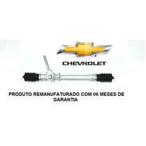 Caixa Setor Direcao Mecanica Corsa 94 95 96 97 98 99
