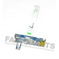 Botão Power Acer Aspire 5251 5551 5741 As5251 As5741 Liga On
