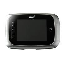 Yale Olho Magico Digital Real View Pro