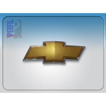 Emblema Gravata Grade Corsa Classic 2008 09 10 Vectra 2009