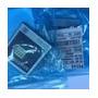 Bateria Samsung Galaxy S4 I9500 I9505 Original 100% Genuina