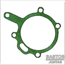 Junta Valvula Alivio Trator Massey Ferguson Mf220 285 290 M4