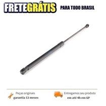 Amortecedor Porta Mala Golf 1.8 20v Gti 2001-2005 Original