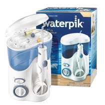 Waterpik Wp-100 110volts Flosser Ultra Água - Original