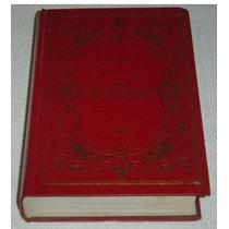 As Aventuras Do Sr. Pickwick Charles Dickens Livro