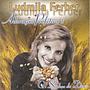 Cd Ludmila Ferber - Adoração Profética 1 - Os Sonhos De Deus