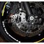 Friso Adesivo Refletivo Roda Moto Rec01 Kawasaki Er6 N F 600