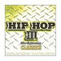 Cd Hip Hop Iii The Collection Classics