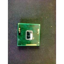 Processador Notebook Intel Celeron Dual-core B815 1.6ghz
