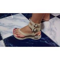 Sandalia Luilui