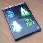 Dvd A Mosca / A Mosca 2 The Fly Importado Eua Original