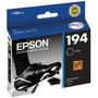 Cartuchos Epson Original T194 -120 P Xp104 Xp204 Xp-214 204