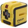 Auto-nivelador À Laser 12 Metros Cubix - Stht77340 - Stanley