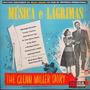 Lp Música E Lágrima - The Glenn Miller Story