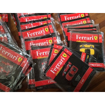 Ferrari Collection - Fasciculos Avulsos