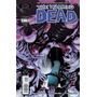 Hq-the Walking Dead:vol.29-robert Kirkman-mortos-vivos:zumbi
