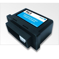 Simulador Emulador De Sonda Tury T63/t64 Gasolina Ou Alcool