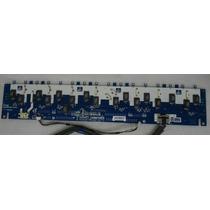 Placa Inverter Sony Klv-40s510a Ssb400w16s01