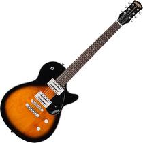 Guitarra Gretsch G5410 Electromatic Special Jet Sunburst