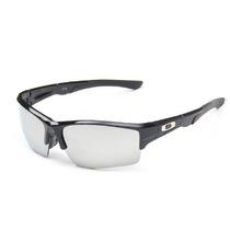 Óculos Masculino Espelhado Moderno Barato - Promoção
