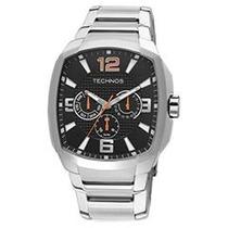 Relógio Technos Performance 6p29aas/1p - Garantia E Nf