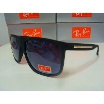 Óculos Ray Ban Rb13103 Quadrado Lançamento Escolha As Cores