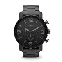 Relógio Masculino Fossil - Jr1401