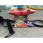 Leash Strep Longboard Prancha Fun 9,0 X 6,5 Mm