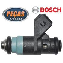 Bico Injetor H132254 Renault Scenic 1.6 16v / Megane/ Lagun