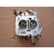 Carburador Weber 460.352.02 P/ Fiat 994 Cc Uno Mille Brio